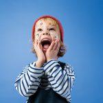 کودکان لجباز و مشکلات شایع والدین
