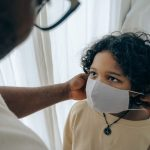با علائم ویروس کرونا در کودکان آشنا شوید