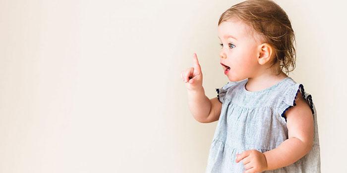 بازی نشون بده برای تقویت حافظه شنیداری کودک