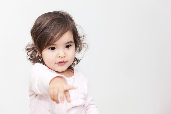 بازی کدوم طرف برای تقویت حافظه شنیداری کودک