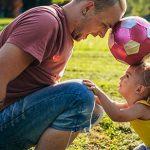 بازی با کودک سه ساله